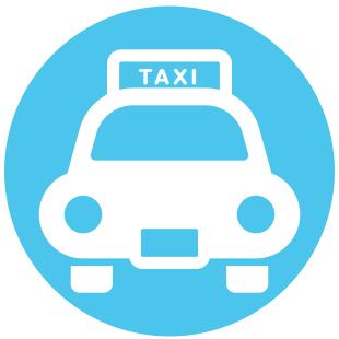 sample-taxi